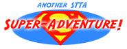 Super Adventures!